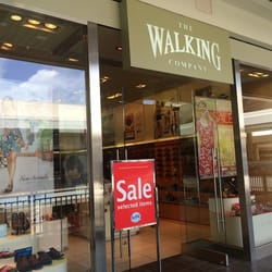 the walking company online reviews