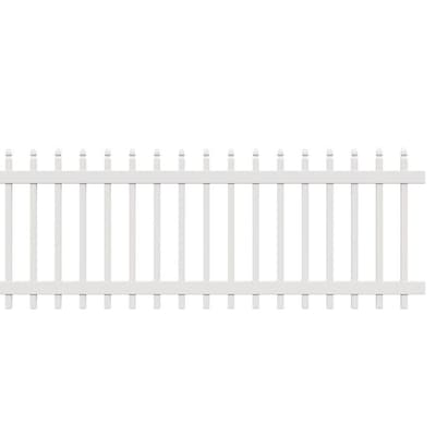 freedom glass pool fencing reviews