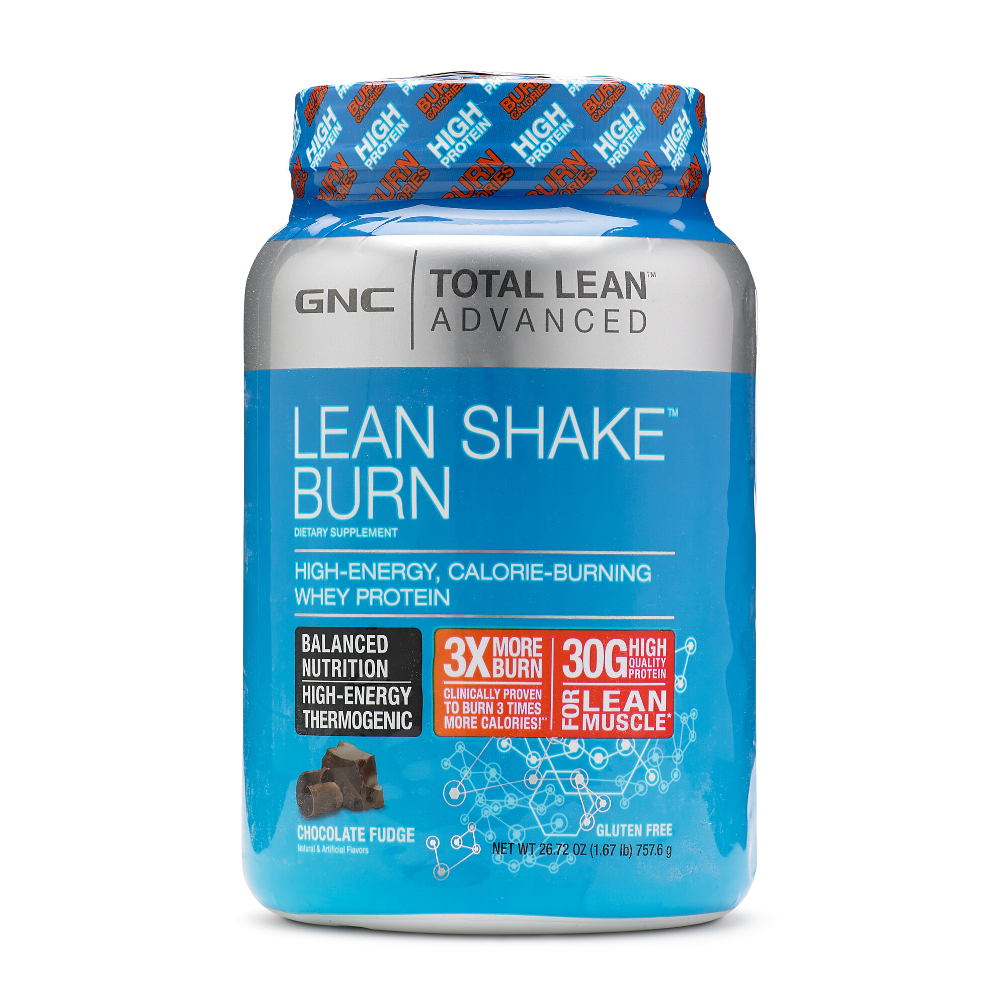 best protein shakes for weight loss reviews