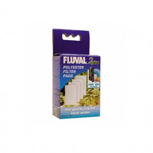 fluval 2 plus filter review