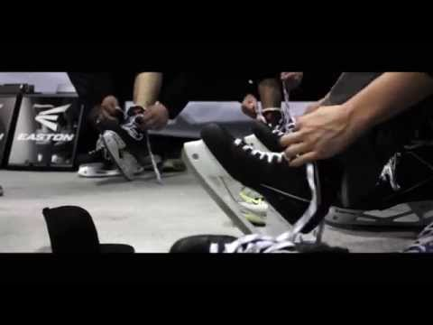 easton mako ii skates review