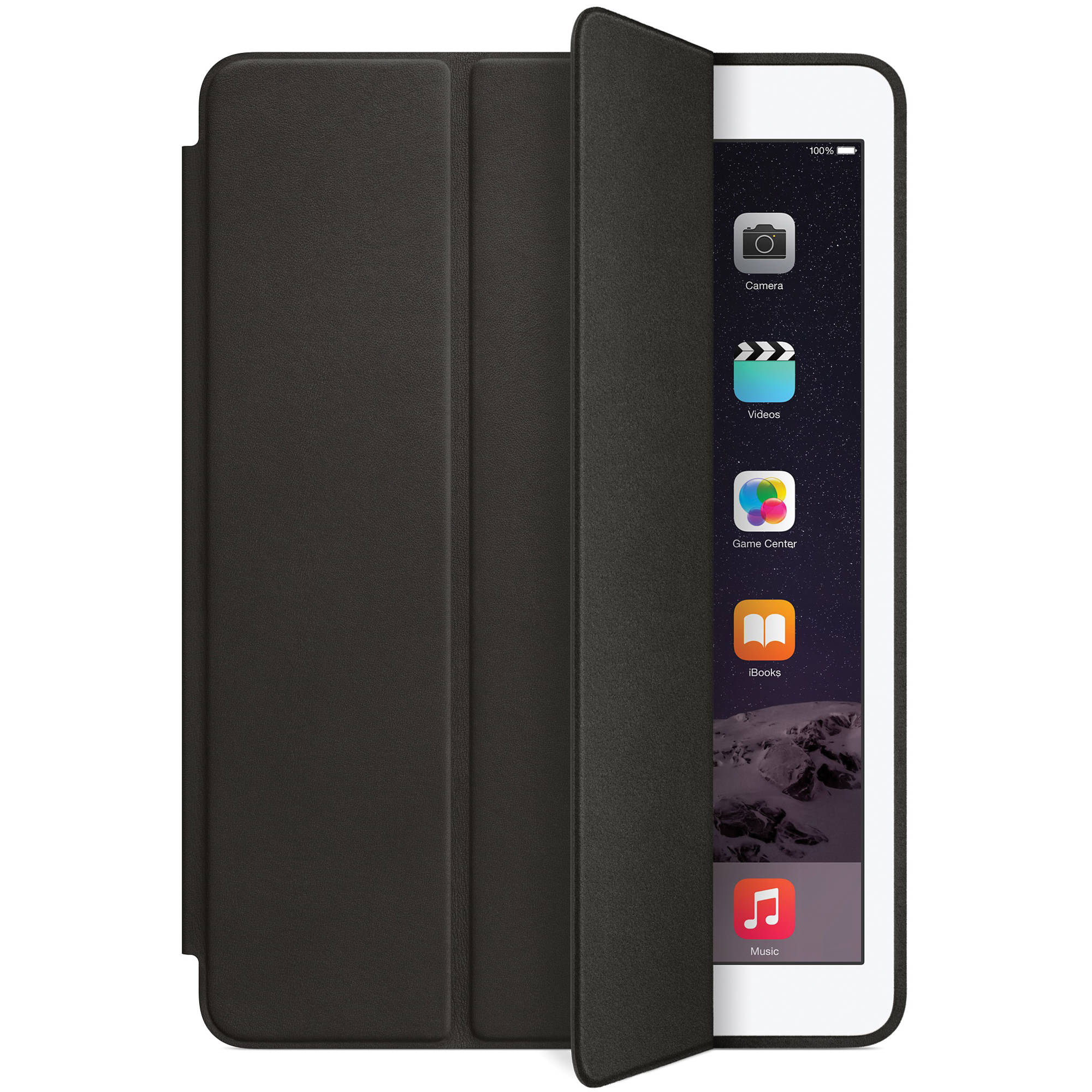 apple ipad 2 smart case review