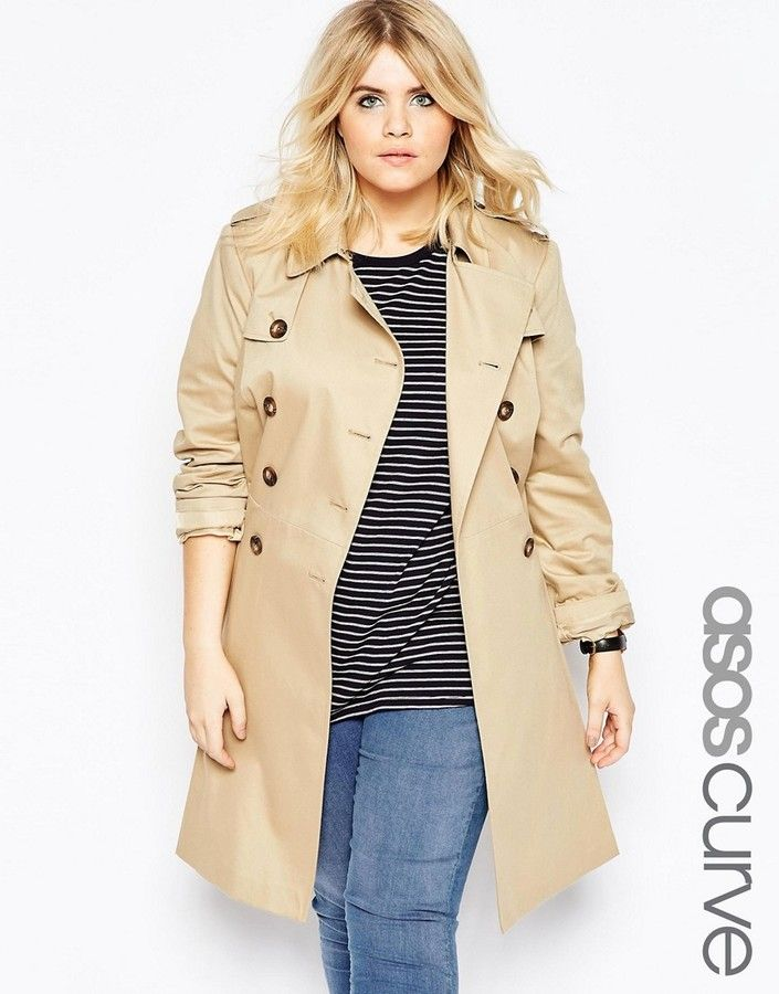 asos plus size clothing review