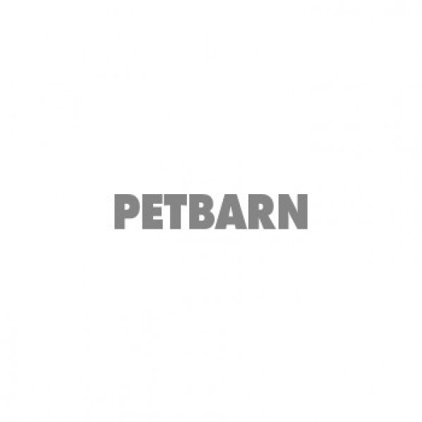 leaps and bounds puppy food review
