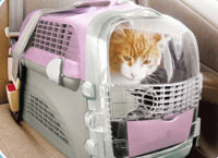 catit cabrio cat carrier reviews