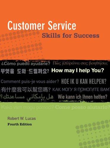 better world books customer reviews
