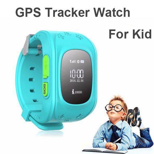 gps kid tracker smart wristwatch reviews