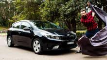 2012 kia cerato hatch reviews