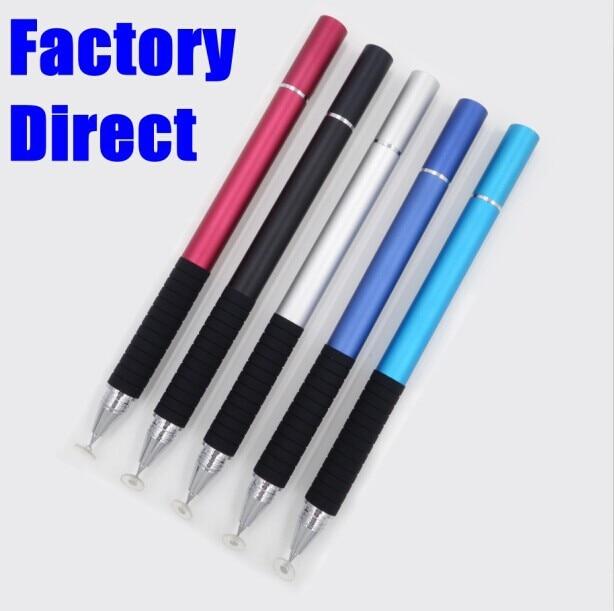 adonit jot pro fine point stylus pen review