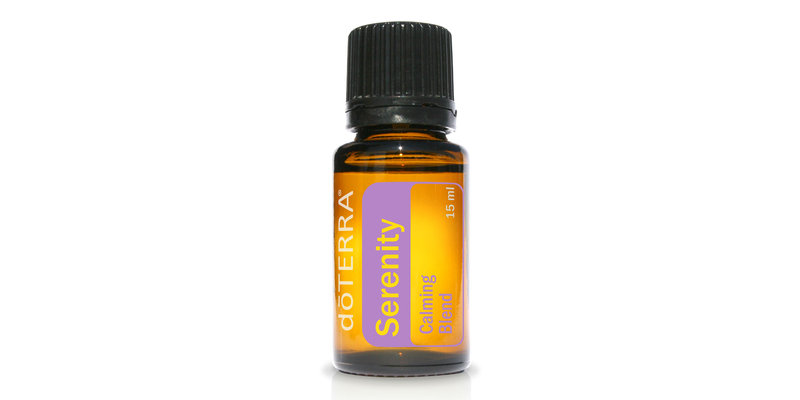 doterra essential oils reviews philippines