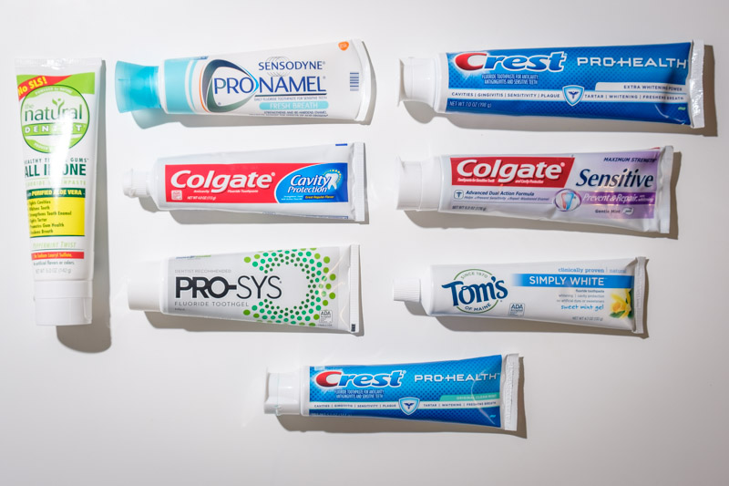 best toothpaste for kids reviews