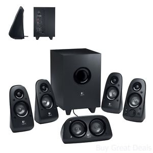 home surround sound system reviews