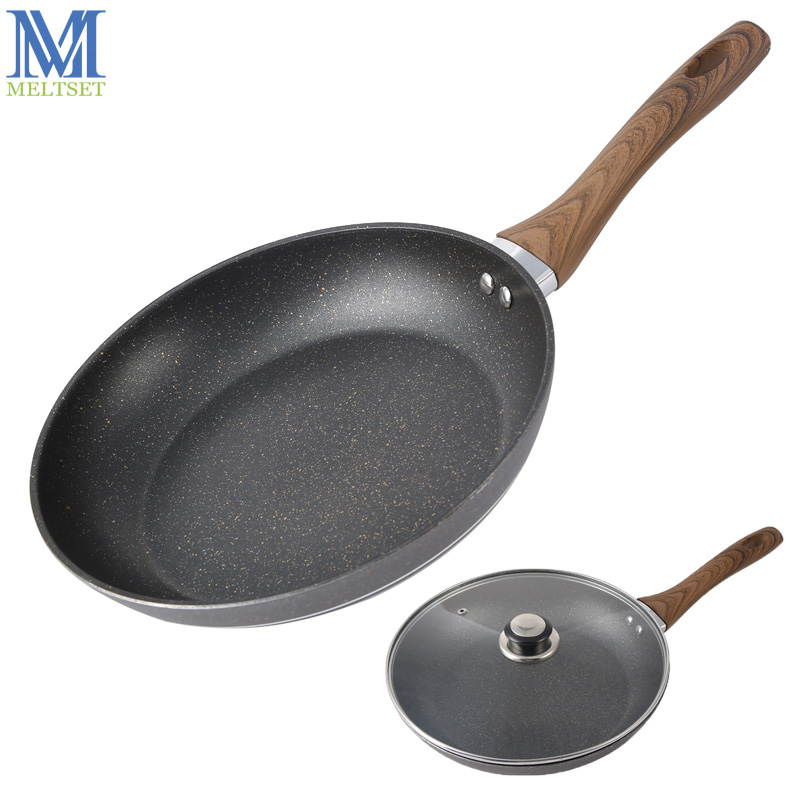non stick fry pan reviews australia