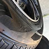 hankook optimo h724 review consumer reports