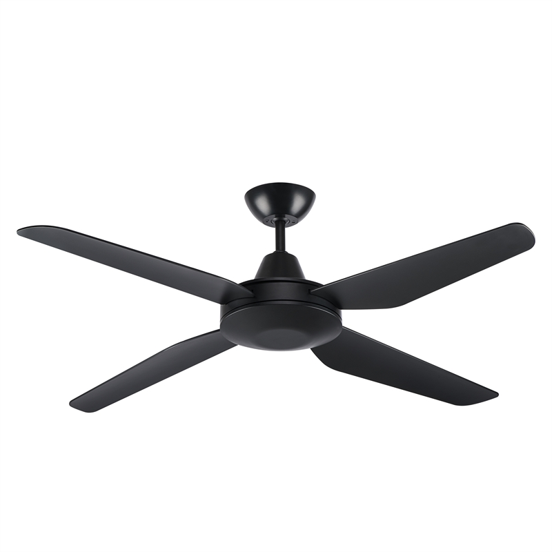 arlec 130cm ceiling fan review