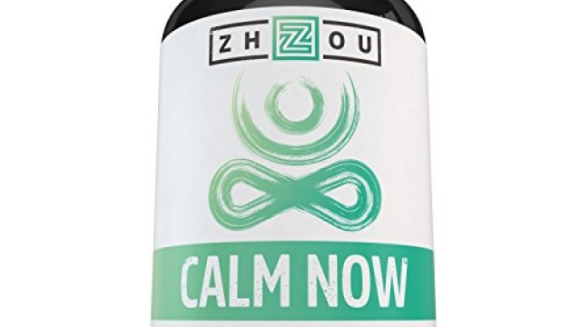 calm now anxiety relief reviews