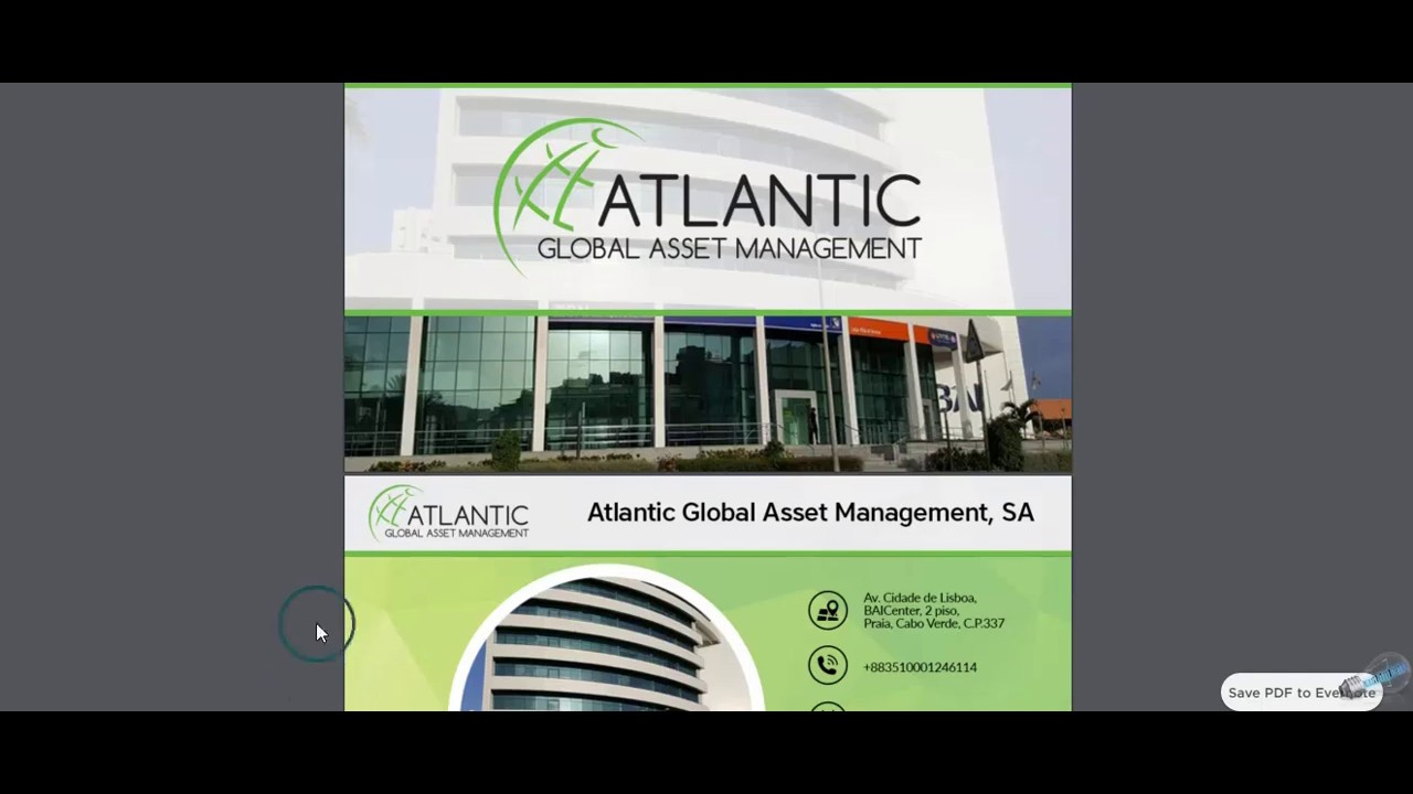 atlantic global asset management reviews