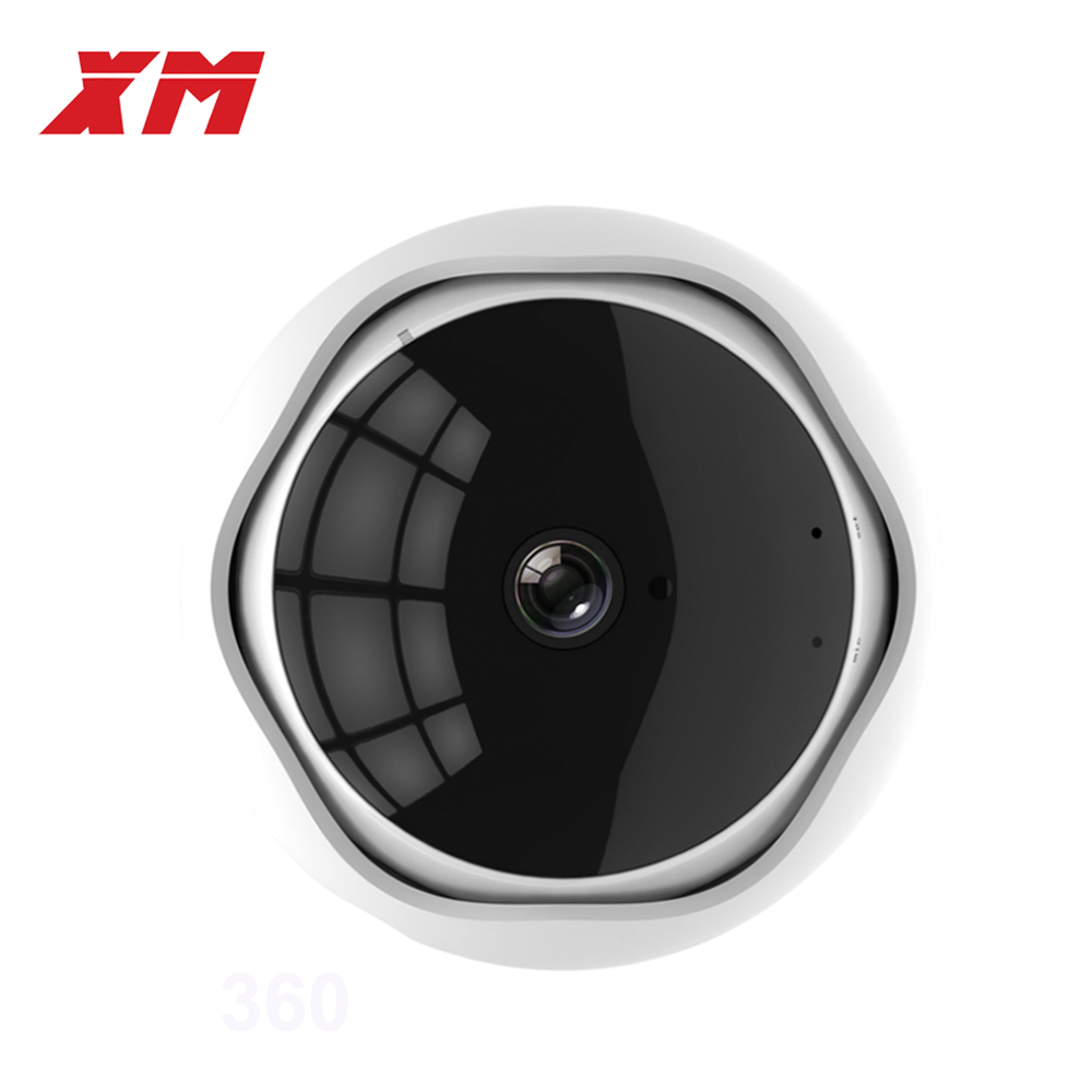 fish eye home security camera reviews