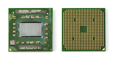 amd turion 64 x2 review