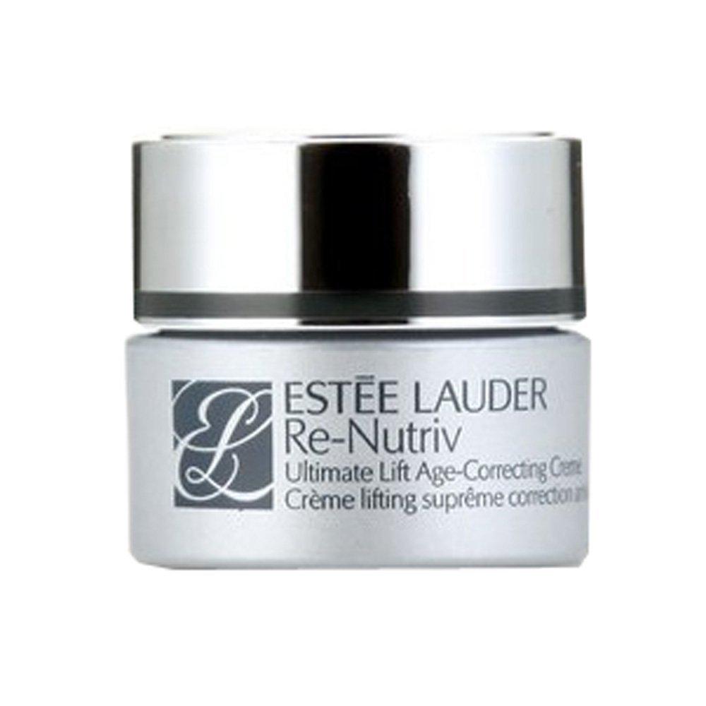 estee lauder re nutriv ultimate lifting eye cream reviews