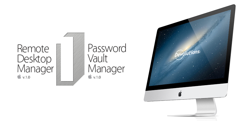 devolutions password vault manager review