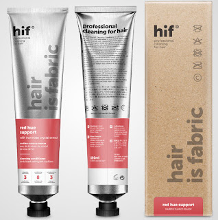 hair is fabric hif reviews