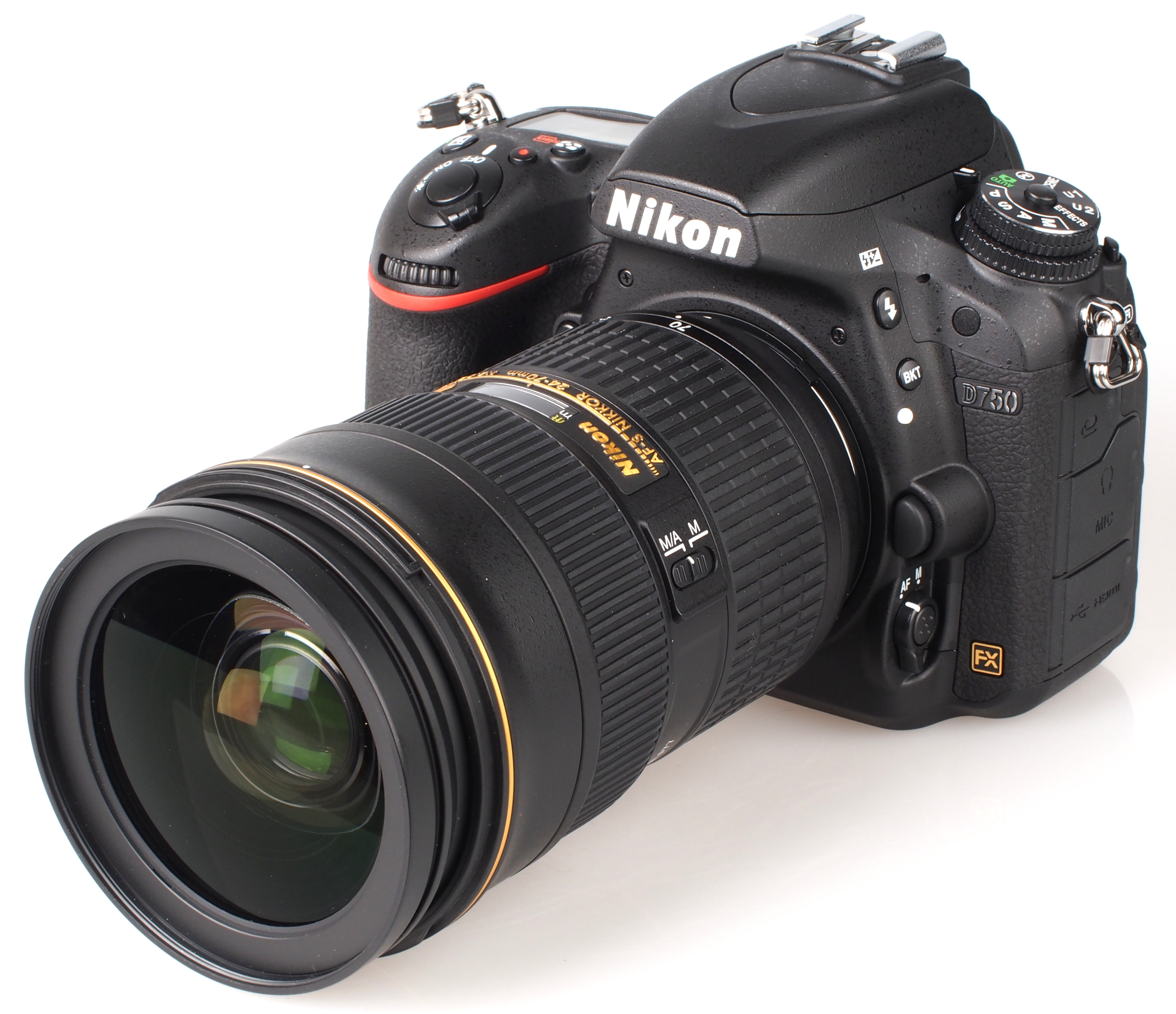 canon dslr camera reviews 2016