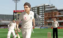 ashes 2009 xbox 360 review