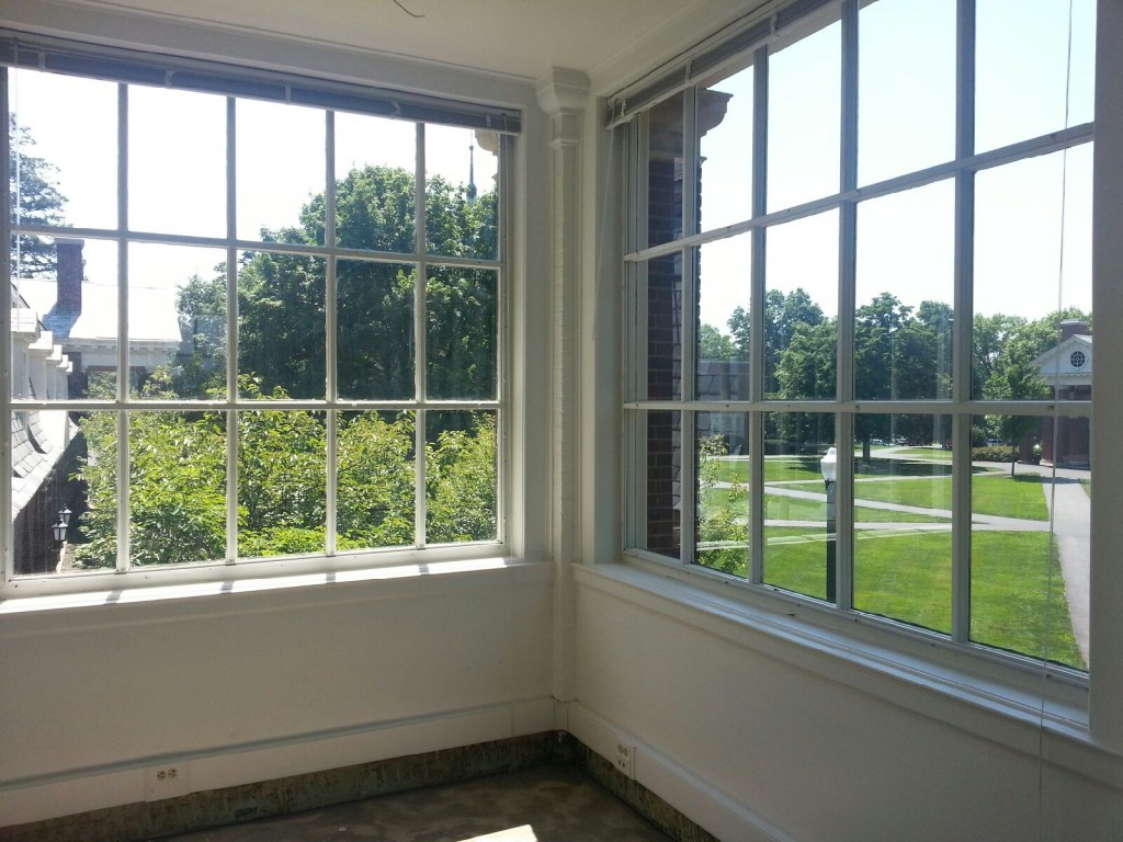 3m sun control window film review