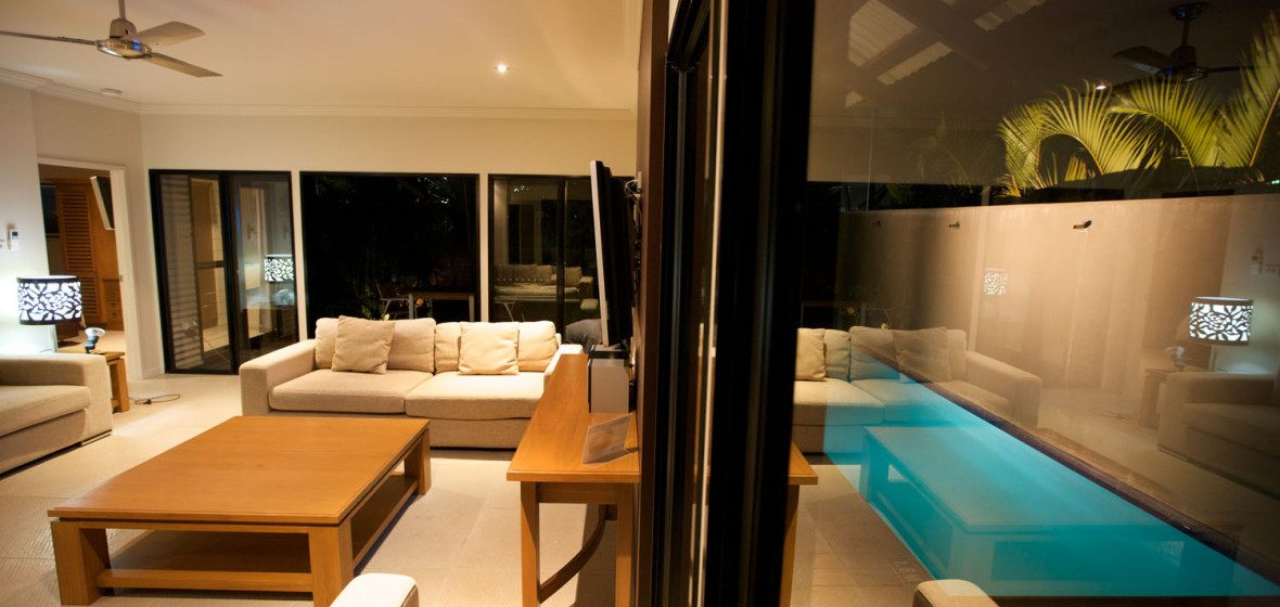 the pearle of cable beach reviews