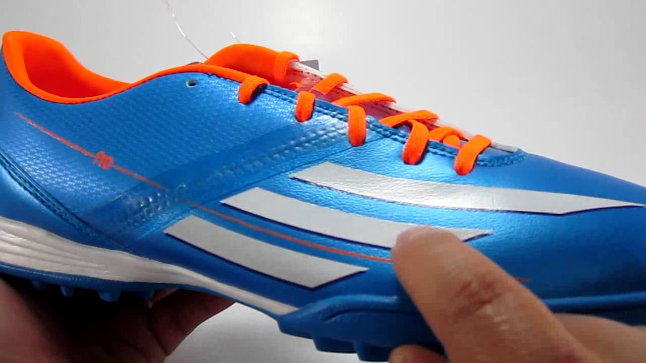 adidas r15 rugby boots review
