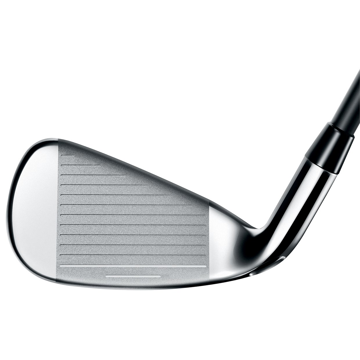 callaway razr x hl irons review golf digest