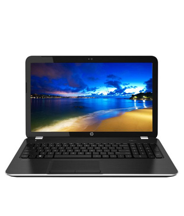 hp 15 bs109tx 15.6 laptop i5 review