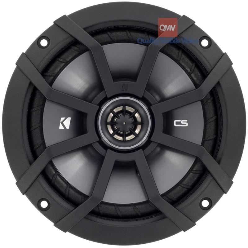 6.5 inch car speaker reviews