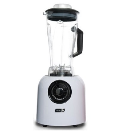 5 star chef soup blender review
