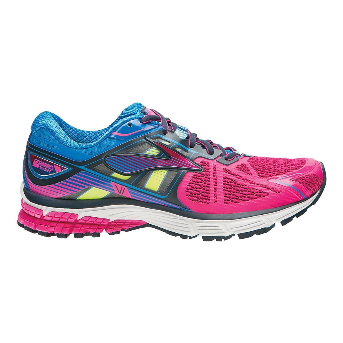 best ladies running shoes review
