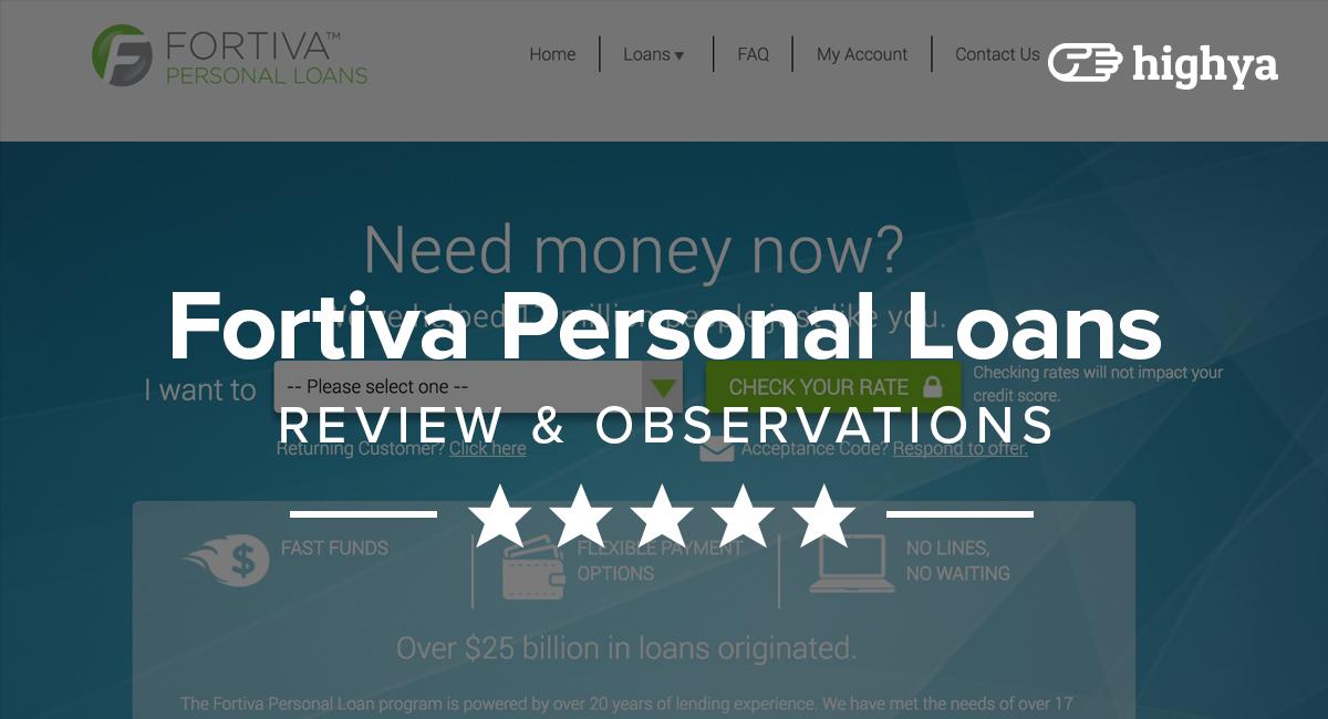 ge money home lending account review team