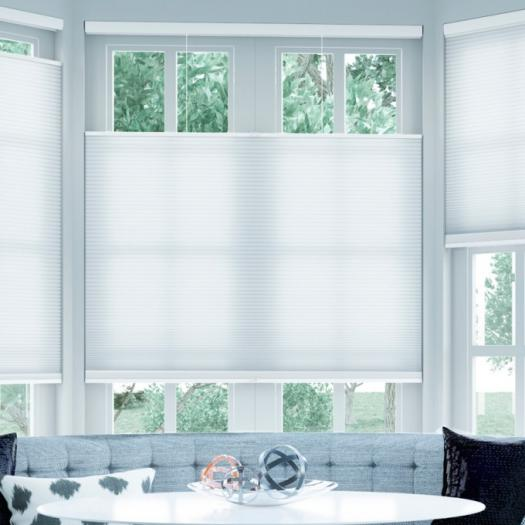 top down bottom up blinds reviews