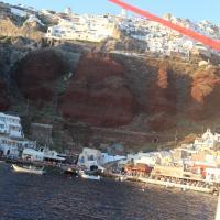 true greece travel agency reviews