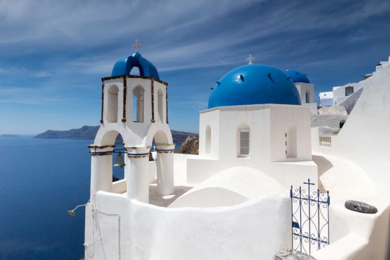 true greece travel agency reviews