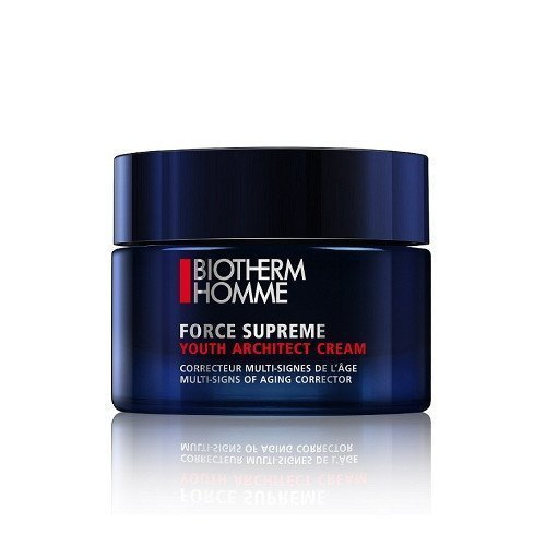 biotherm force supreme eye cream review