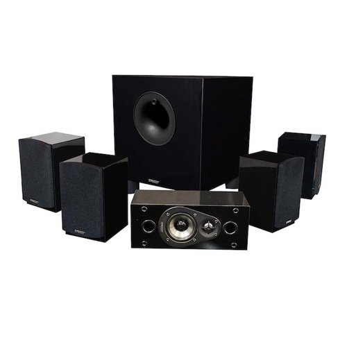 home theatre system singapore review