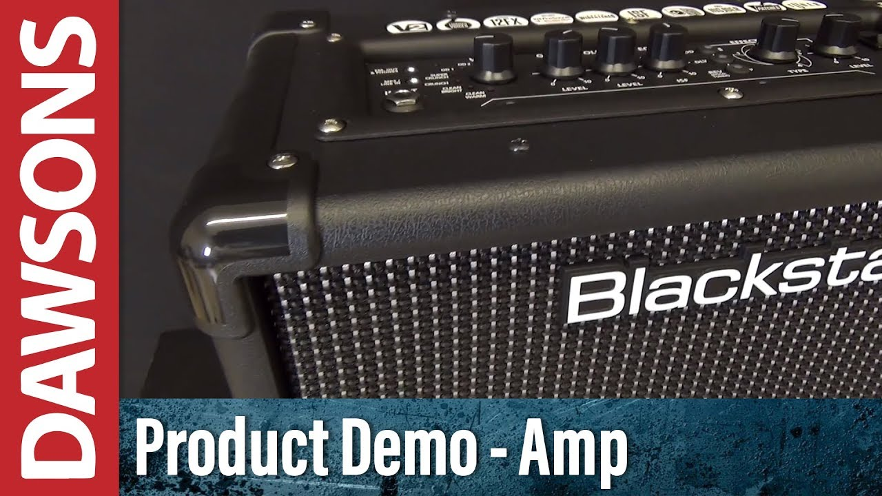 blackstar id core stereo 20 review