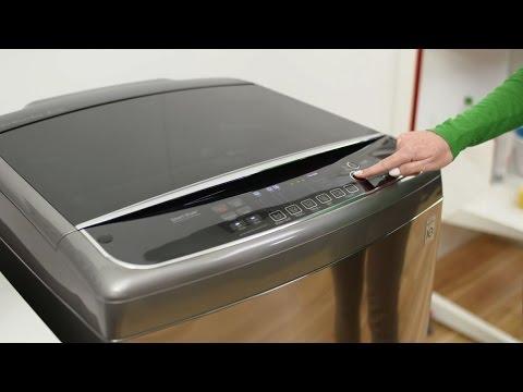 lg 14kg washing machine reviews