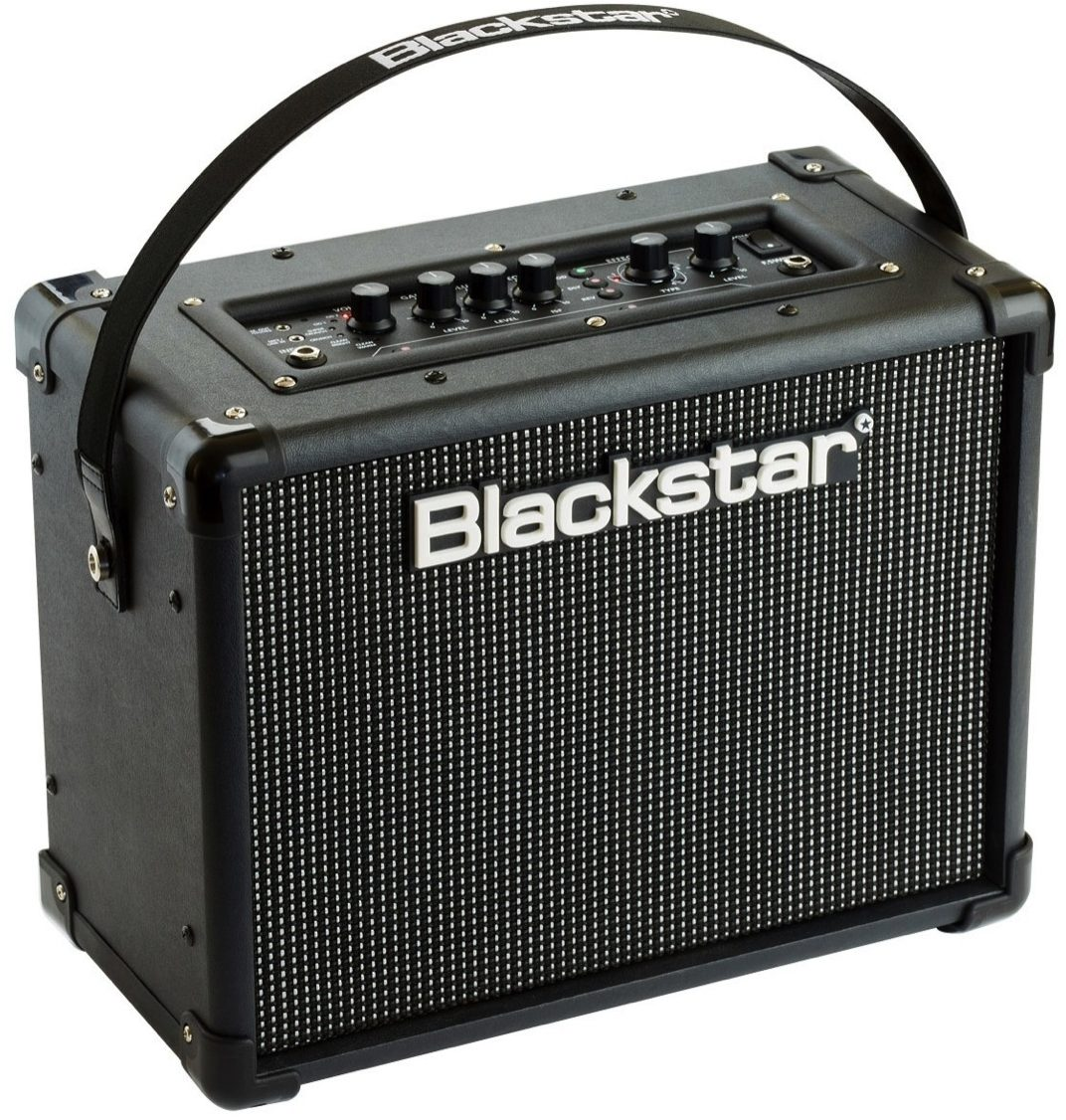 blackstar id core stereo 20 review