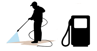 high power cleaning services reviews