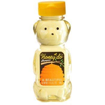 dr organic manuka honey deodorant review