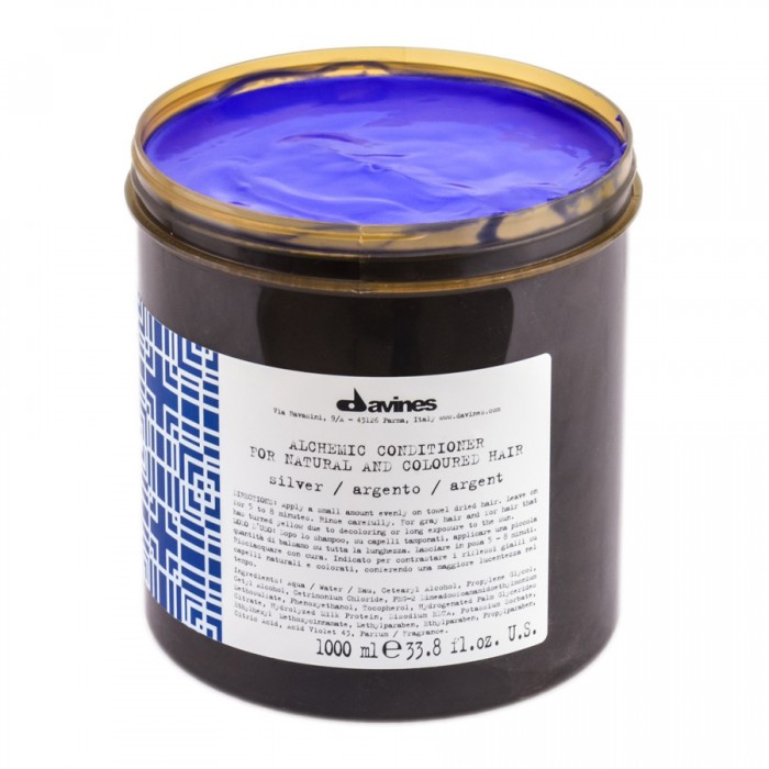 davines shampoo and conditioner reviews