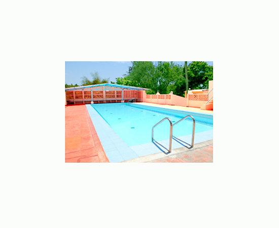 blue lagoon resort chennai reviews