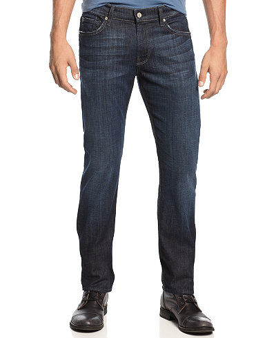 7 for all mankind jeans review mens